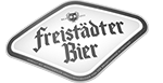 Sponsor Freistädter Bier