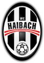 UFC Haibach