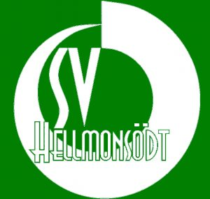 SV Hellmonsödt