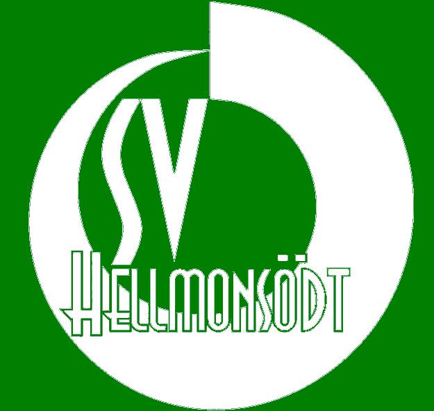 SV Hellmonsödt