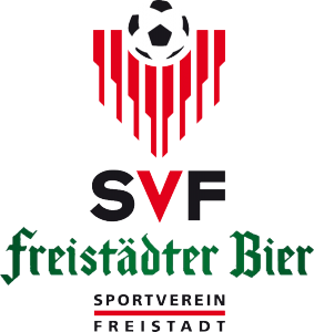 SVF Logo tr